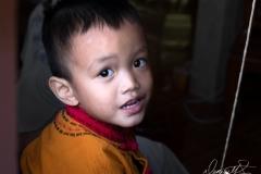 Thailand-_DSF6995-Edit