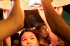 Thailand-_DSF9216-Edit-2