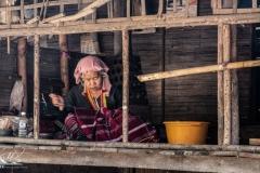 Thailand-_DSF9423-Edit-2