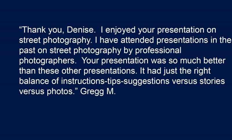 Gregg-M-Workshop-Testimonial