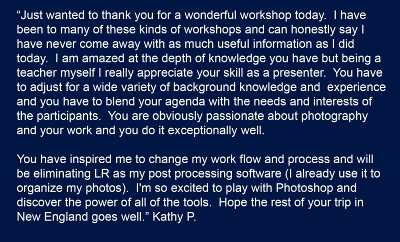 Kathy-P-Workshop-Testimonial