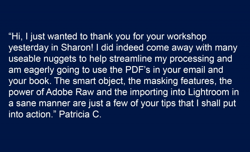 Patricia-C-Workshop-Testimonial