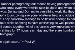 Paul W 2 Testimonial copy copy