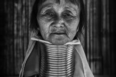 Chiang Mai Hill Tribe 02