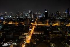 Thailand-_DSF0285-Edit