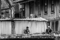 Thailand-_DSF0339-Edit-2