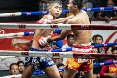Thailand-_DSF3823-Edit
