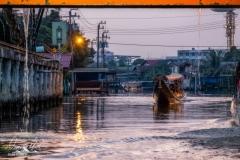 Thailand-_DSF5833-Edit