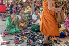 Thailand-_DSF7015-Edit-2