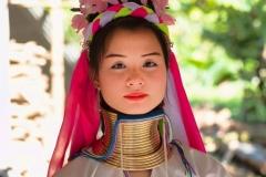Thailand-_DSF9305-Edit-2
