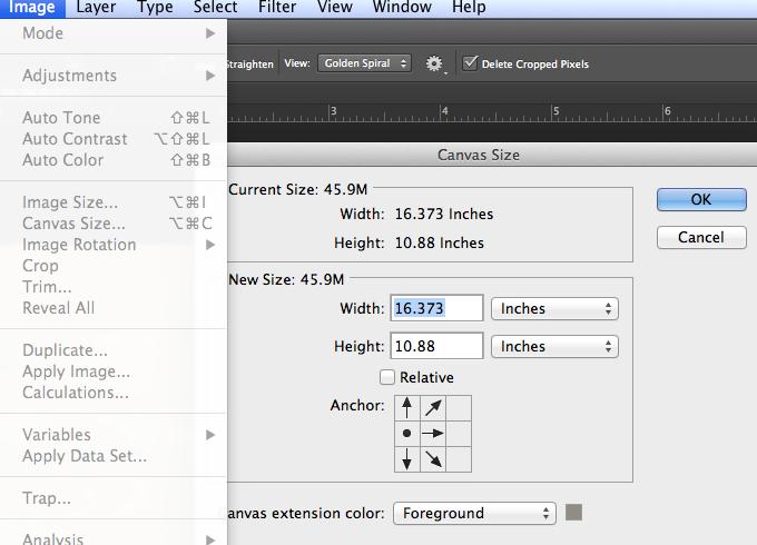 Screen Shot 2013-08-10 at 4.42.07 PM