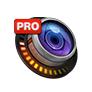 intpro_icon_92
