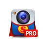 shpro_icon_92
