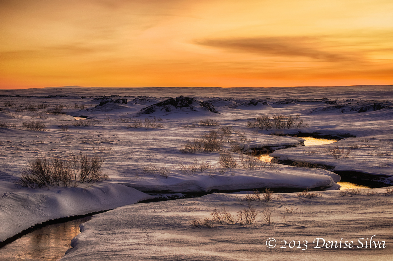 Golden Hour   photography tours