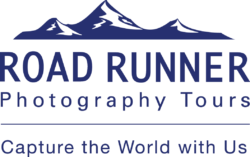 Road Runner Photography Tours