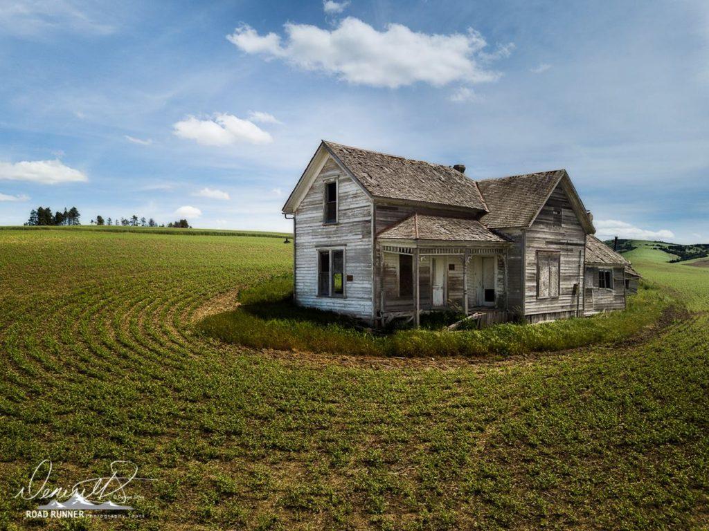 Miller-House-1024x768.jpg