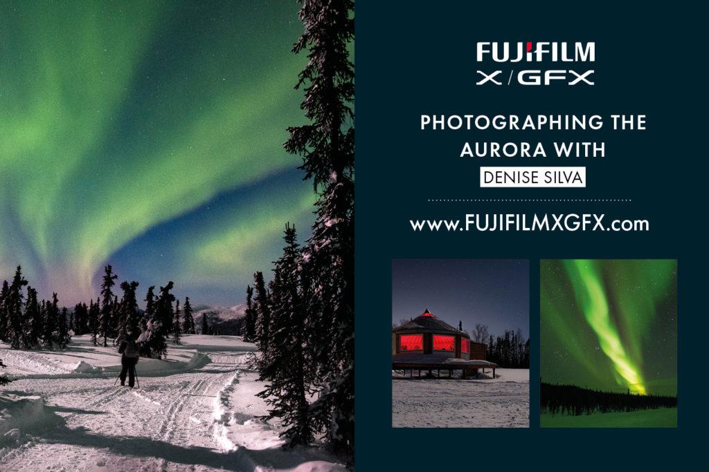Banner-2_SOCIAL-Graphic-Denise-Silva-aurora-borealis-1024x683.jpg
