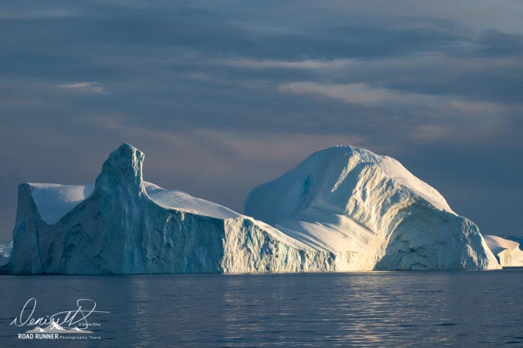 Greenland-_H1R6896-Edit-1024x682.jpg